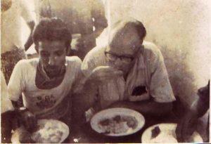 faruquealamgir_1966_dhaka_ralph.jpg