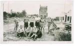 St.-Ghislain 1946 (Belgium)