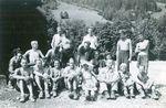 St.Stephan 1948 (Switzerland)