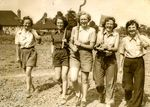 thumb_gb_ivsp_1951_Polegate_01_Volunteers.jpg
