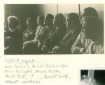 2nd IDM Herzberg 1946 (Switzerland)