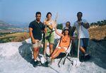 Baucina 1999 (Italy)