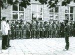 thumb_pl_ohp_1977_warsaw_04_Brigade.jpg