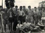 thumb_pl_sci-wfdy_1955_Warsaw_01_Volunteer%20group.jpg